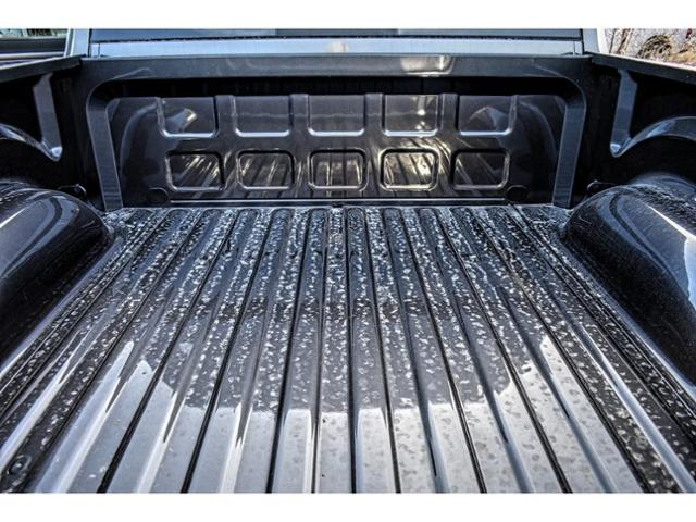 2019 Ram 1500 Crew Cab 4x2,  Pickup #KS564183 - photo 15