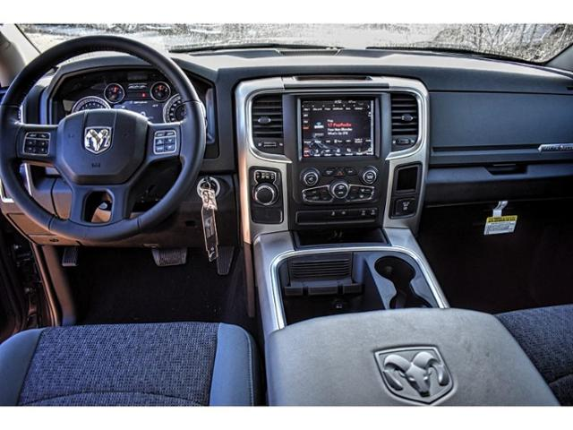2019 Ram 1500 Crew Cab 4x2,  Pickup #KS564183 - photo 17