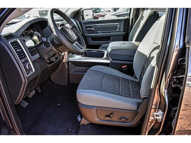 2019 Ram 1500 Crew Cab 4x2,  Pickup #KS564183 - photo 19