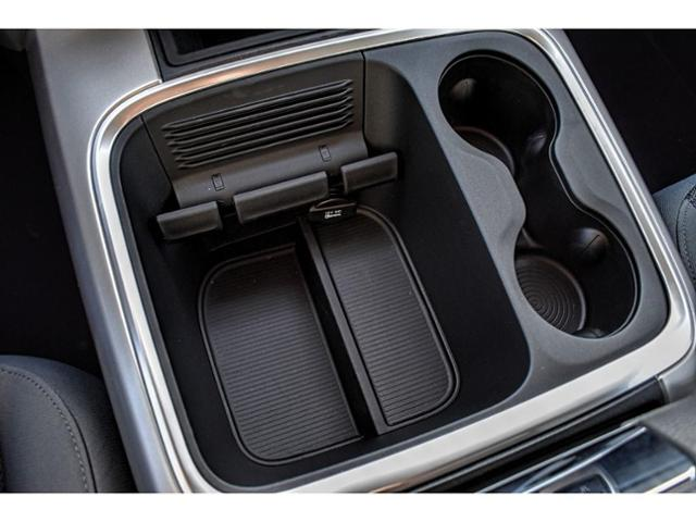 2019 Ram 1500 Crew Cab 4x2,  Pickup #KS564183 - photo 25