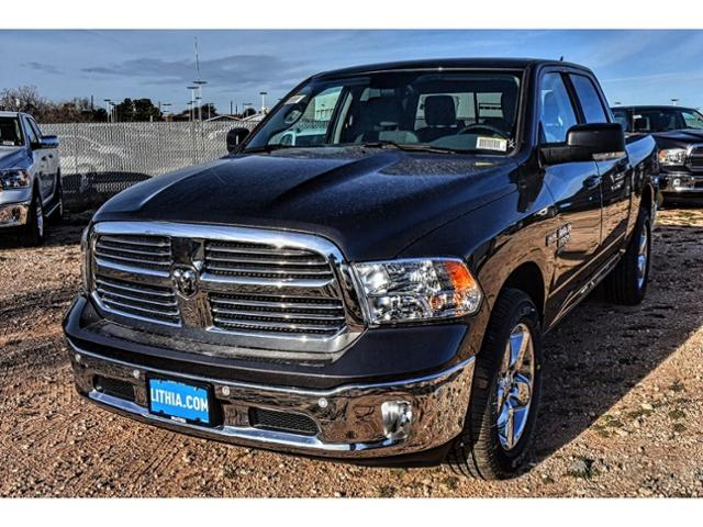 2019 Ram 1500 Crew Cab 4x2,  Pickup #KS564183 - photo 5