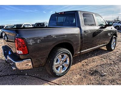 2019 Ram 1500 Crew Cab 4x2,  Pickup #KS564183 - photo 2