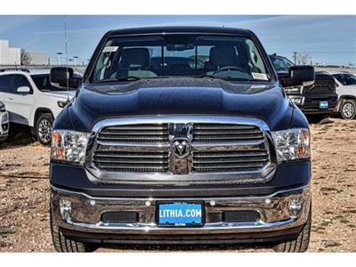 2019 Ram 1500 Crew Cab 4x2,  Pickup #KS564183 - photo 4