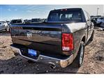 2019 Ram 1500 Crew Cab 4x2,  Pickup #KS564183 - photo 11