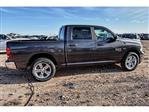 2019 Ram 1500 Crew Cab 4x2,  Pickup #KS564183 - photo 12