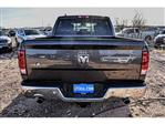2019 Ram 1500 Crew Cab 4x2,  Pickup #KS564183 - photo 10