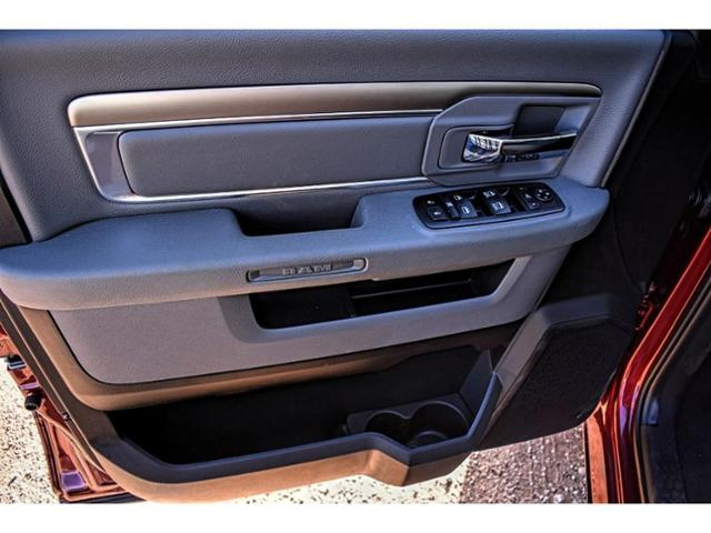 2019 Ram 1500 Crew Cab 4x2,  Pickup #KS573940 - photo 18