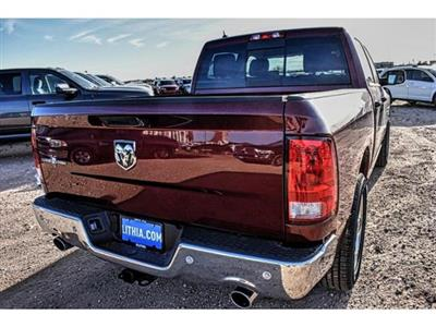 2019 Ram 1500 Crew Cab 4x2,  Pickup #KS573940 - photo 11