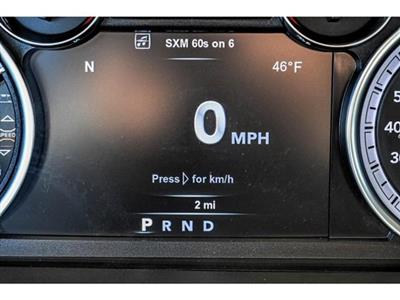 2019 Ram 1500 Crew Cab 4x2,  Pickup #KS573940 - photo 23