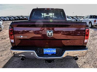 2019 Ram 1500 Crew Cab 4x2,  Pickup #KS573940 - photo 10