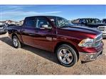 2019 Ram 1500 Crew Cab 4x2,  Pickup #KS573940 - photo 1