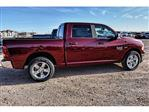 2019 Ram 1500 Crew Cab 4x2,  Pickup #KS573940 - photo 12