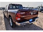 2019 Ram 1500 Crew Cab 4x2,  Pickup #KS573940 - photo 9