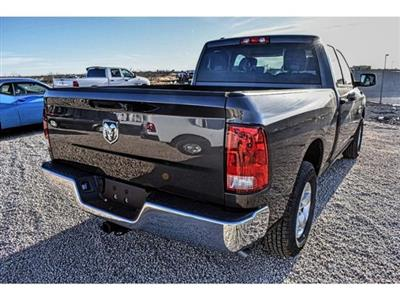 2019 Ram 1500 Quad Cab 4x2,  Pickup #KS594543 - photo 2