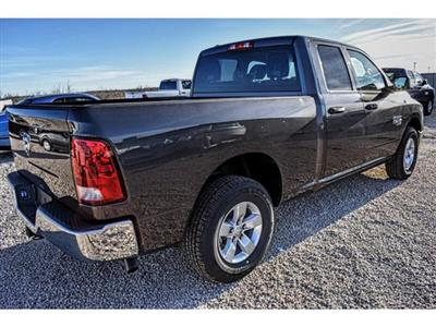 2019 Ram 1500 Quad Cab 4x2,  Pickup #KS594543 - photo 11