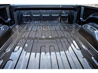 2019 Ram 1500 Quad Cab 4x2,  Pickup #KS594543 - photo 15