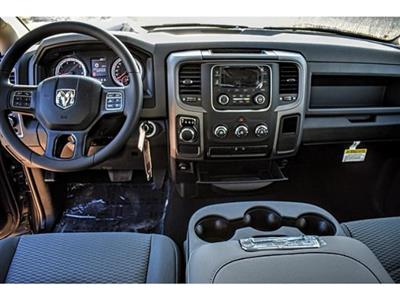 2019 Ram 1500 Quad Cab 4x2,  Pickup #KS594543 - photo 17