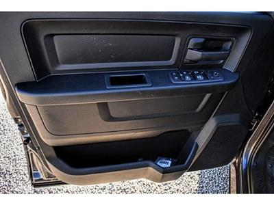 2019 Ram 1500 Quad Cab 4x2,  Pickup #KS594543 - photo 18