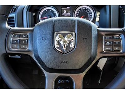 2019 Ram 1500 Quad Cab 4x2,  Pickup #KS594543 - photo 24