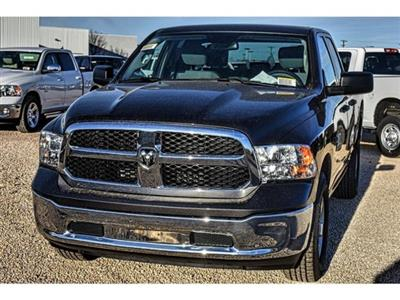 2019 Ram 1500 Quad Cab 4x2,  Pickup #KS594543 - photo 4