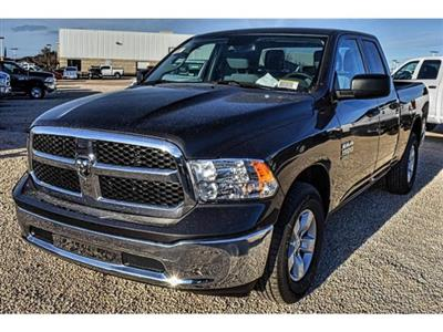 2019 Ram 1500 Quad Cab 4x2,  Pickup #KS594543 - photo 5