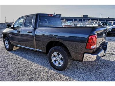 2019 Ram 1500 Quad Cab 4x2,  Pickup #KS594543 - photo 8