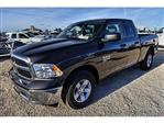 2019 Ram 1500 Quad Cab 4x2,  Pickup #KS594543 - photo 6