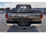 2019 Ram 1500 Quad Cab 4x2,  Pickup #KS594543 - photo 10