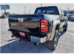 2013 Silverado 1500 Crew Cab 4x4, Pickup #DG344963A - photo 1