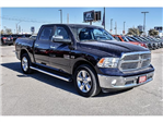 2015 Ram 1500 Crew Cab, Pickup #FS692704B - photo 1