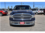 2015 Ram 1500 Crew Cab, Pickup #FS692704B - photo 4