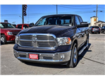 2015 Ram 1500 Crew Cab, Pickup #FS692704B - photo 5