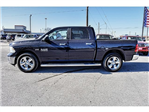 2015 Ram 1500 Crew Cab, Pickup #FS692704B - photo 7