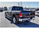 2015 Ram 1500 Crew Cab, Pickup #FS692704B - photo 9