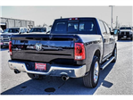 2015 Ram 1500 Crew Cab, Pickup #FS692704B - photo 11
