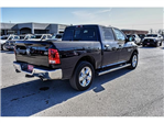 2015 Ram 1500 Crew Cab, Pickup #FS692704B - photo 2