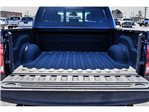 2015 Ram 1500 Crew Cab, Pickup #FS692704B - photo 15