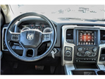 2015 Ram 1500 Crew Cab, Pickup #FS692704B - photo 17