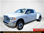 2016 Ram 3500 Mega Cab DRW 4x4, Pickup #GG210182 - photo 1