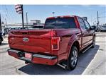 2016 F-150 SuperCrew Cab 4x2,  Pickup #GKF03926P - photo 2