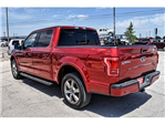 2016 F-150 SuperCrew Cab 4x2,  Pickup #GKF03926P - photo 8