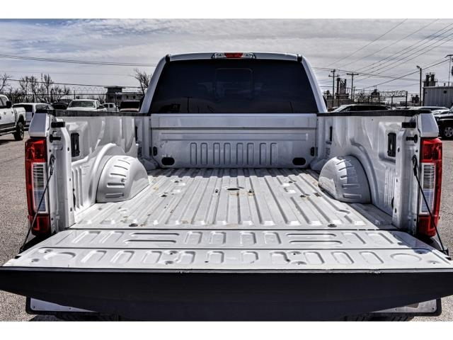 2017 F-350 Crew Cab DRW 4x4, Pickup #HED312245A - photo 15