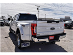 2017 F-350 Crew Cab DRW 4x4, Pickup #HED312245A - photo 9
