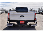 2017 F-350 Crew Cab DRW 4x4, Pickup #HED312245A - photo 10