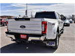 2017 F-350 Crew Cab DRW 4x4, Pickup #HED312245A - photo 11