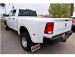 2017 Ram 3500 Crew Cab DRW 4x4, Pickup #HG619200 - photo 1