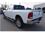 2017 Ram 2500 Mega Cab 4x4 Pickup #HG648456 - photo 1
