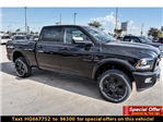2017 Ram 2500 Crew Cab 4x4 Pickup #HG667752 - photo 1