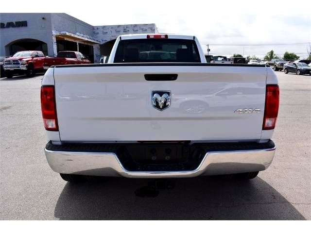 2017 Ram 3500 Regular Cab DRW 4x4, Pickup #HG697726 - photo 4