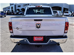 2017 Ram 1500 Crew Cab Pickup #HS506085L - photo 4